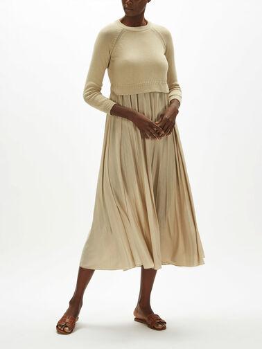 Barabba-Pleat-Dress-w-Knit-Top-0001155566