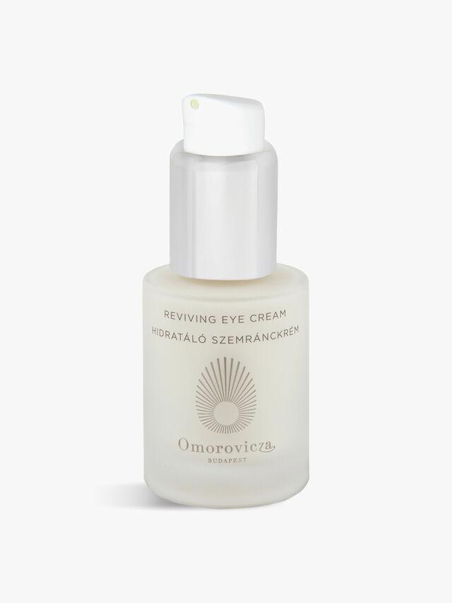 Reviving Eye Cream