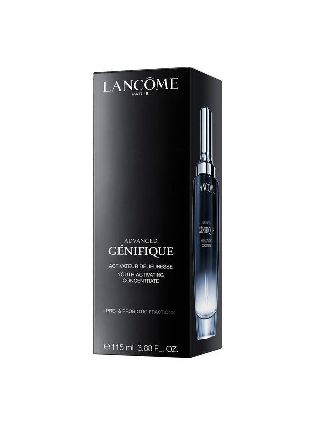 Advanced Génifique Youth Activating Concentrate 115 ml