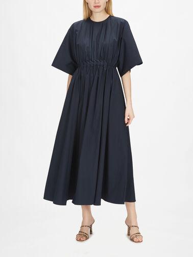 Manu-Dress-0001179463