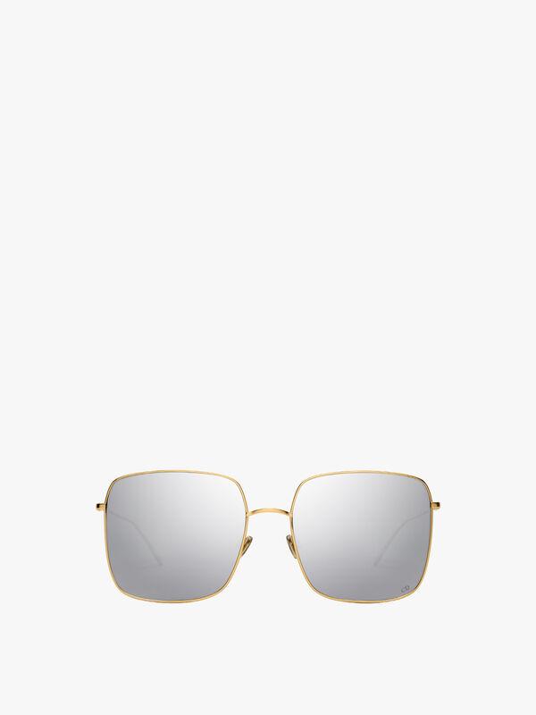 DiorStellaire 1 Sunglasses