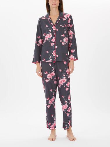 Lola-Floral-Print-Top-0001109551