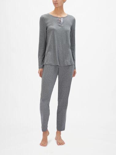 Fia-Long-Sleeve-Pajama-0001189701