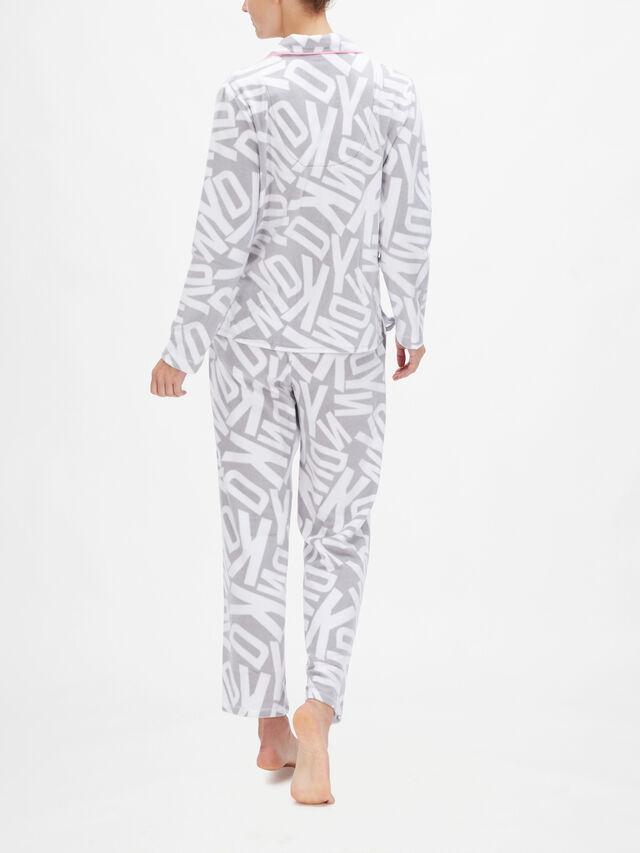 Fest Best Pyjama Set