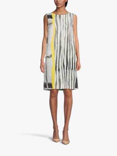 Slvl-Abstract-Print-Low-Back-Viscose-Dress-Mari