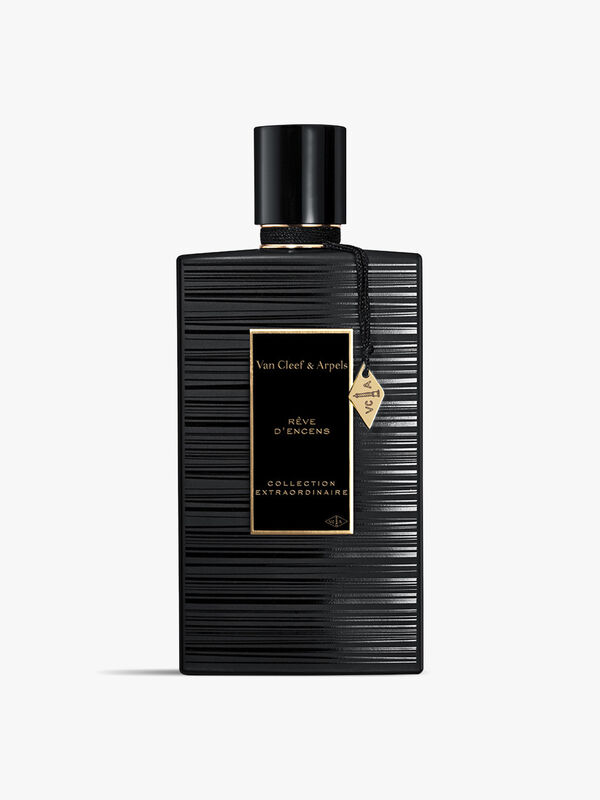 Collection Extraordinaire Réve dEncens Eau de Parfum 125 ml