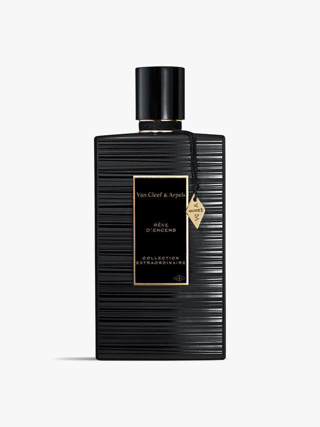 Collection Extraordinaire Réve dEncens Eau de Parfum 125 ml