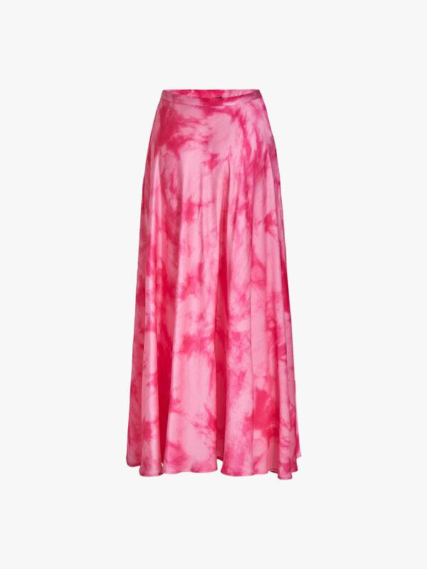 Arielle Tie Dye Skirt