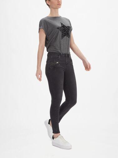 Denver-Black-Biker-Jeans-17663