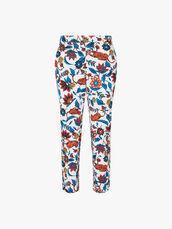 Debbie-Printed-Trouser-0000406870