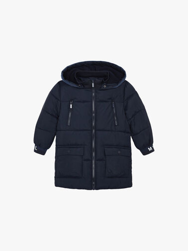 Puffa-Jacket-with-2-Zips-0001184279