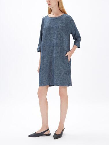 Scpnk-K-L-Dress-0001152737
