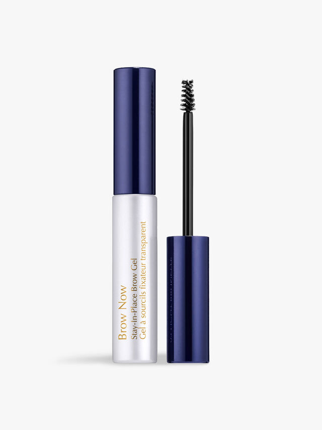 Stay-In-Place Brow Gel