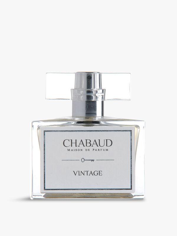 Vintage Eau de Parfum 30 ml