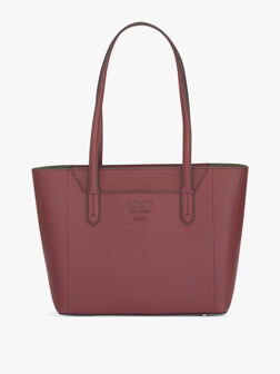 Noho East West Tote