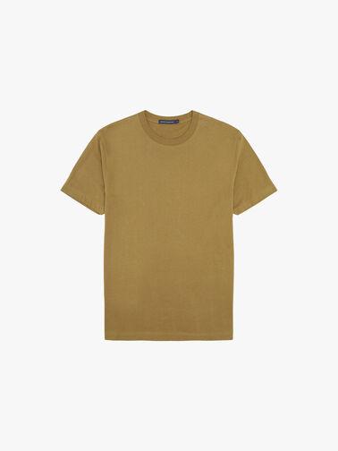 Organic-Classic-Cotton-T-Shirt-56PAA