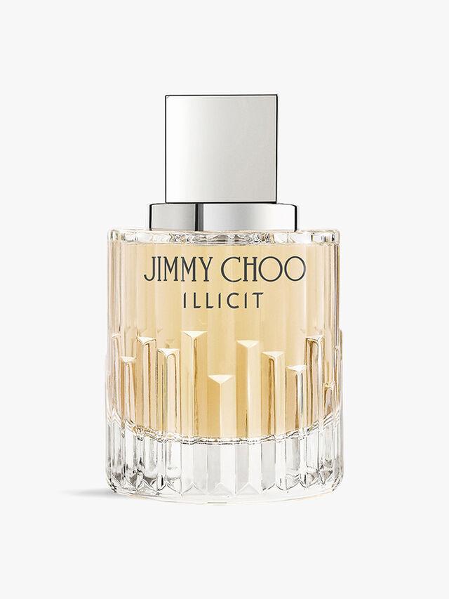 Illicit Eau de Parfum 60 ml