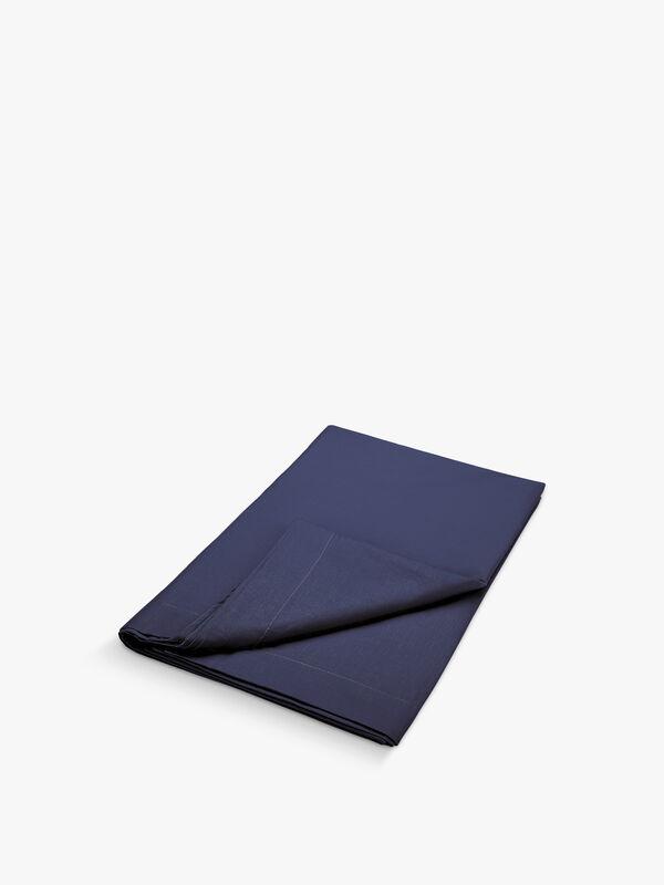 200tc Pima Flat Sheet