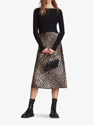 Hera-Leppo-Dress-WD220U
