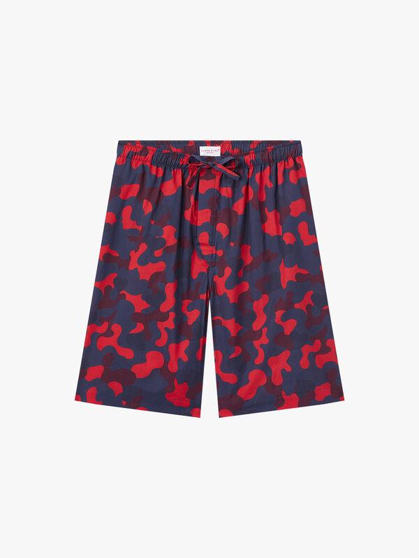 Ledbury Lounge Shorts