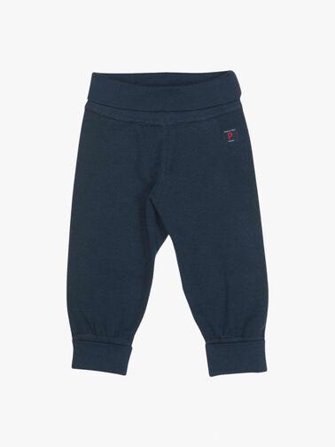 Organic-Cotton-Newborn-Baby-Trousers-60290522.0