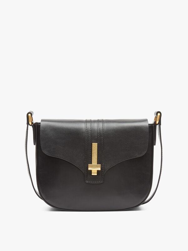 Preziosa Crossbody Bag