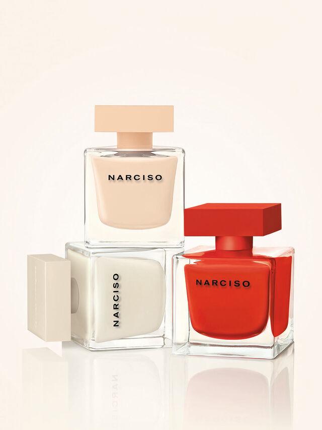 NARCISO Eau de Parfum Rouge 50ml