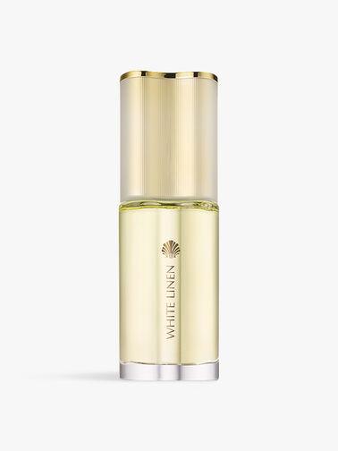 White Linen Eau De Parfum Spray 60 ml