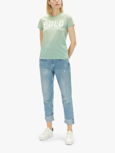 Polo-Short-Sleeve-Knit-0001195690