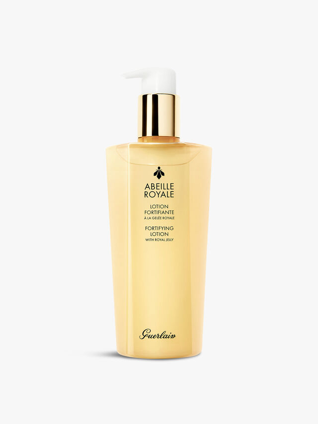 Abeille Royale Fortifying Lotion 300ml