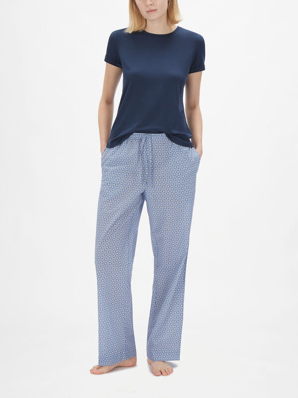 Ledbury Ladies Lounge Trouser