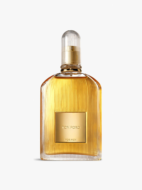 Tom Ford For Men Eau de Toilette 50 ml Spray