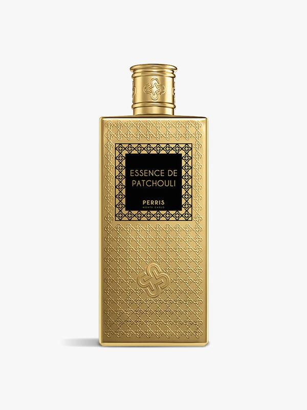 Essence de Patchouli Eau de Parfum 100 ml