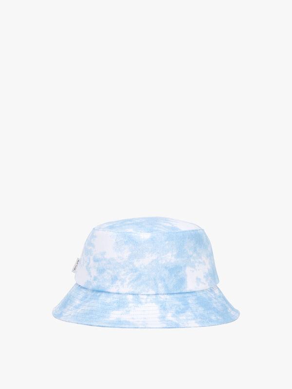 Dip-Dye-Bucket-Hat-M1A-861F-GH464