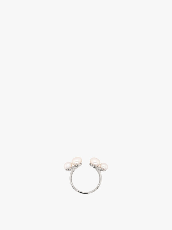 Believer-Pearl-Ring-MEDIUM-0001146669