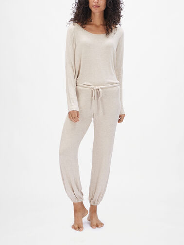Elon-The-Cropped-Pant-0001175046