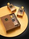 Soul Batik Eau de Parfum 75ml