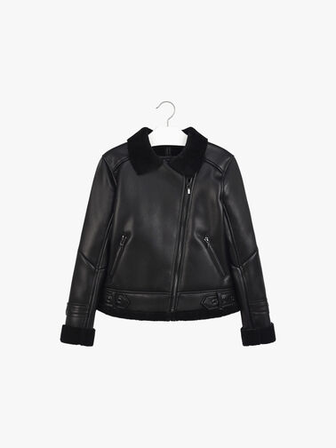 Faux-Shearling-Biker-Jacket-0001075876