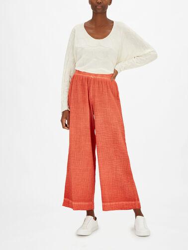 Woven-Wide-Leg-Cotton-Trouser-33200-45