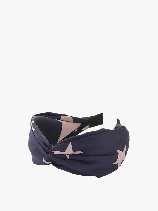 Starlet Twist Headband