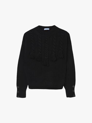 Braided-sweater-7348-AW21
