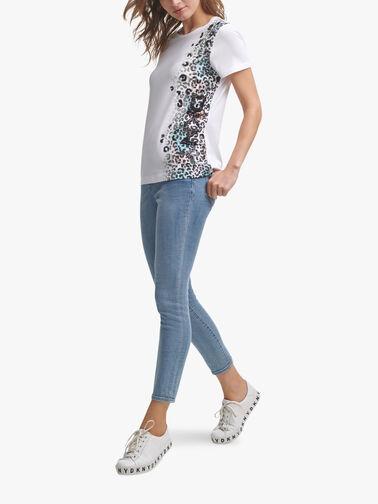 Leopard-Logo-T-Shirt-P1AUFDNA