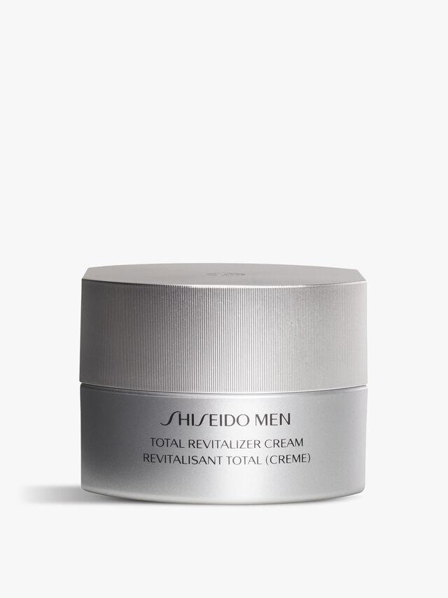 Total Revitalizing Cream for Men