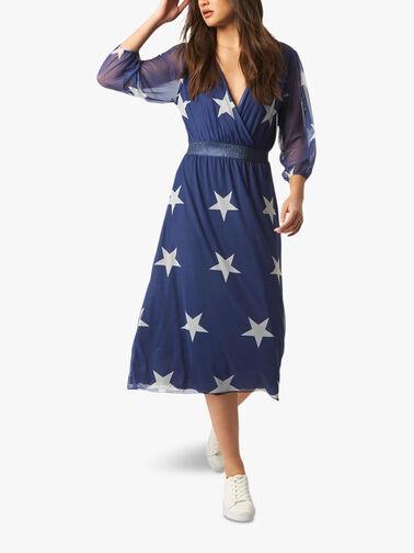Star-Print-Tulle-Dress-7116F-10