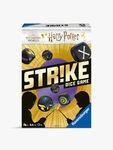 Harry Potter Strike Dice Game