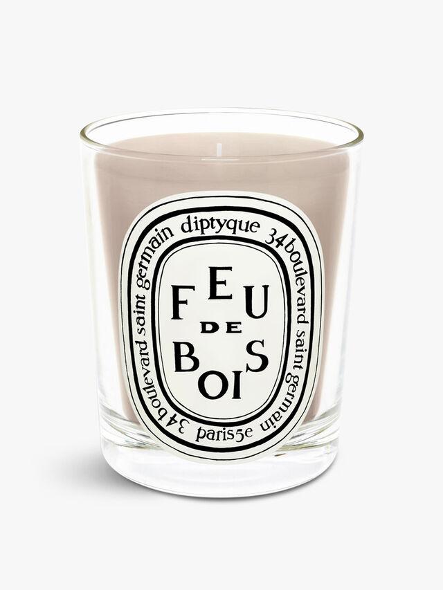 Feu De Bois Candle 70 g