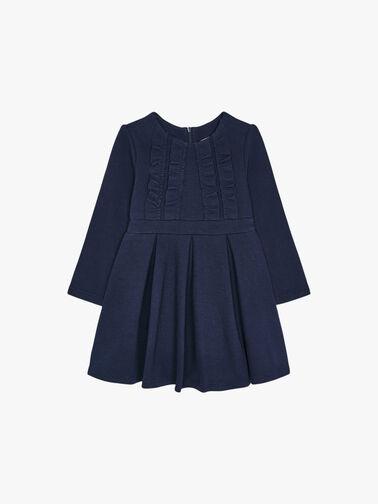 Knitted-Ottoman-Dress-4935-AW21