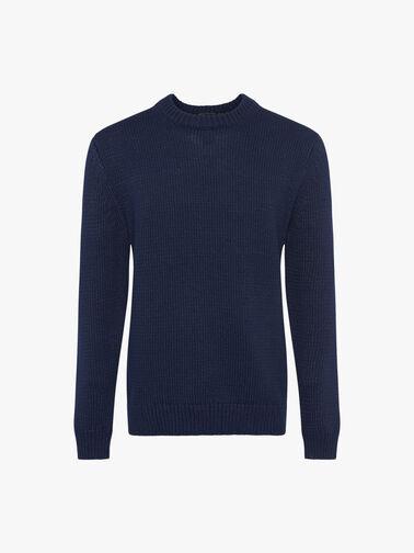 Chunky-Indigo-Sweater-58PAY