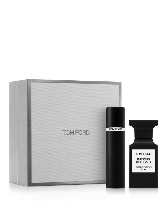 Private Blend F Fabulous Eau de Parfum Gift Set