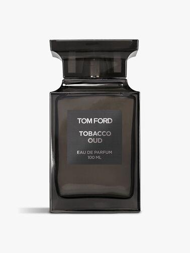 Tobacco Oud Eau de Parfum 100 ml